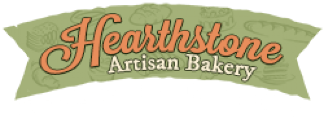 Bakers' News